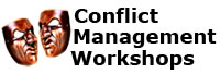 conflict management workshops